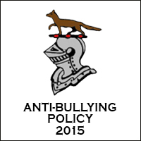 anti-bullying-policy