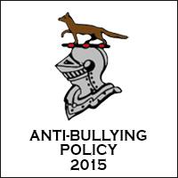 anti-bullying-policy
