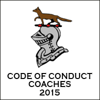 code-of-conduct-coaches