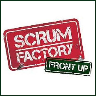 scrum-factory