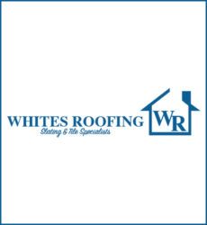 whites-roofing-sponsor-large