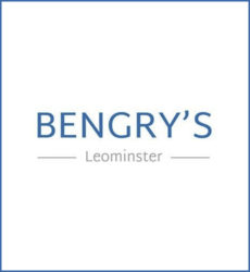 bengrys-leominster-sponsor