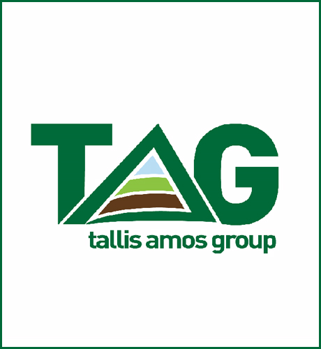 tallis-amos-group-sponsor