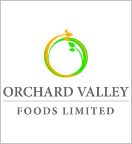 orchard-valley-foods-limited-sponsor
