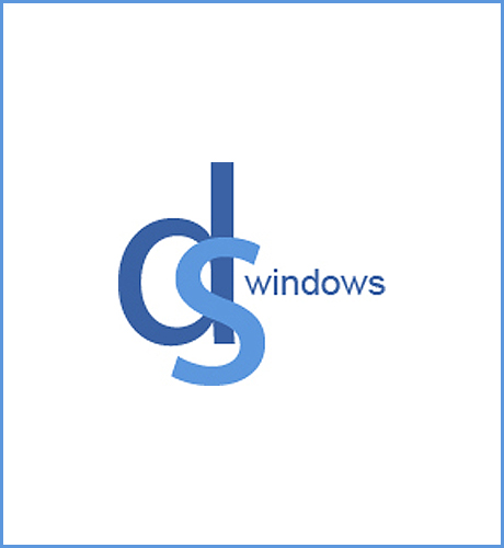 ds-windows-sponsor