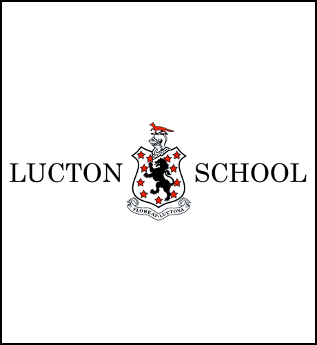 lucton-school-sponsor-large