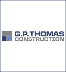 gp-thomas-construction-sponsor