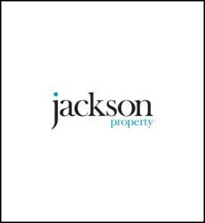 jackson-property-sponsor