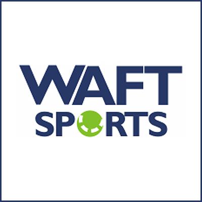 waft-sports