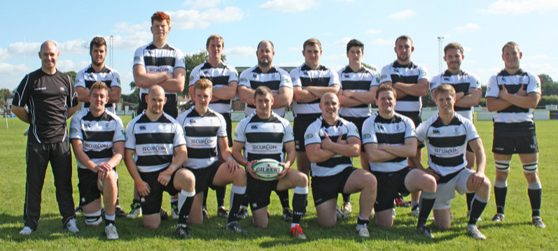 2nd-XV-team