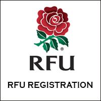 RFU-registration