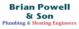 bp-plumbing-heating
