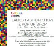 ladies-fashion-show