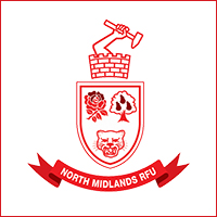 north-mids-rfu