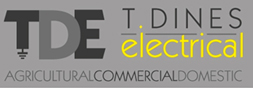 t-dines-electrical