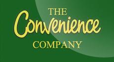 the-convenience-company