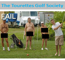 the-tourettes-golf-society