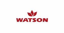 watson-fuels