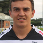 Will Burton