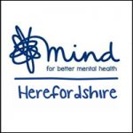 herefordshire-mind-200-w-f