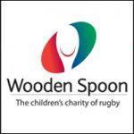 wooden-spoon-200-w-f