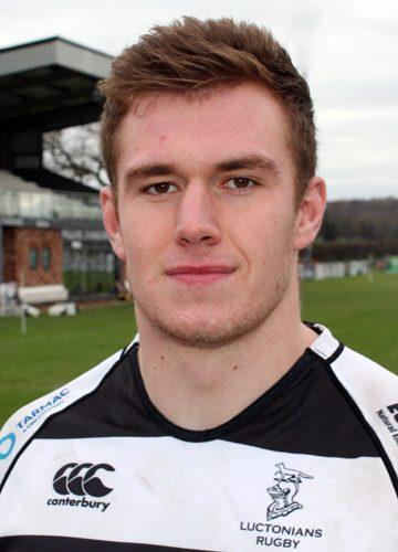 Ben Fowles