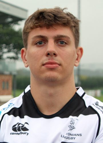 Stefan Psota