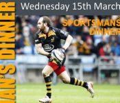 2017-03-sportsmans-dinner-w