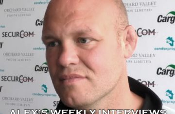 alexs-weekly-interviews