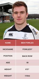 ben-fowles