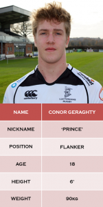 conor-geraghty