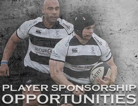 player-sponsor