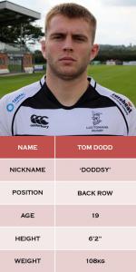 tom-dodd