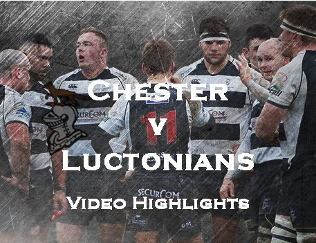 2017-02-11-chester-v-luctonians-video-highlights-w