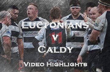 lucs-v-caldy-highlights-w