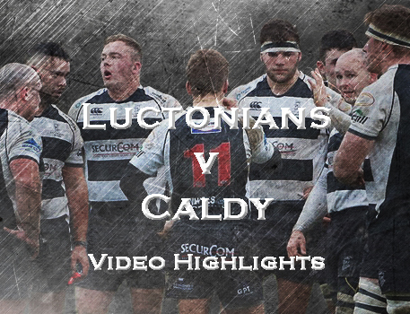 lucs-v-caldy-highlights-w