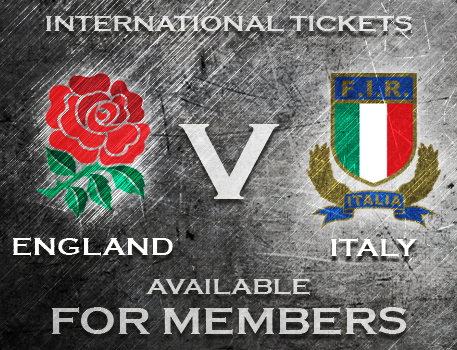 england-v-italy-featured