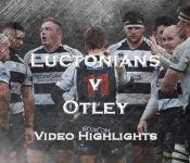 2017-02-11-luctonians-v-otley-video-highlights-w