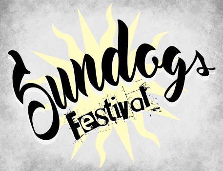 sundogs-festival