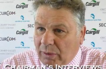 chairmans-interviews