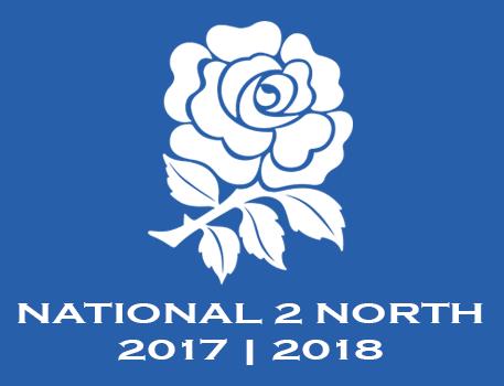 nat2n