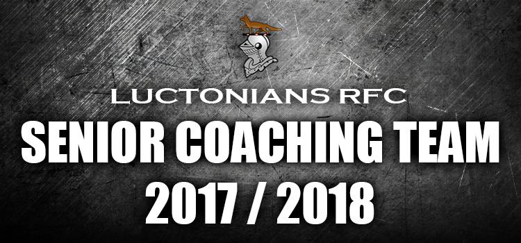 senior-coaching-team
