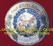 2017-06-25-tour-darts-trophy-w