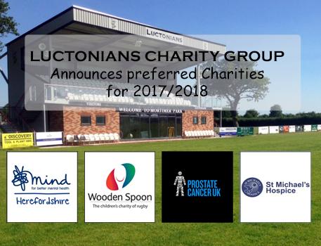 2017-new-charities-w