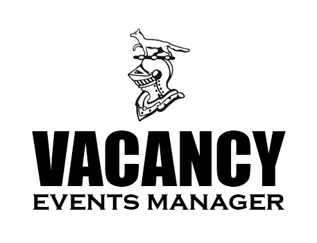 vacancy-events-manager