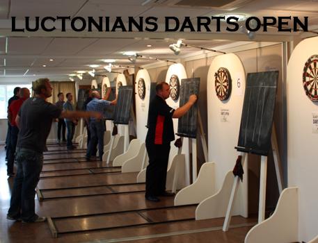 darts-open-w