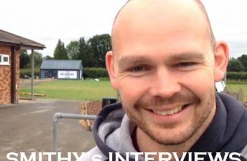 smithys-interviews-w