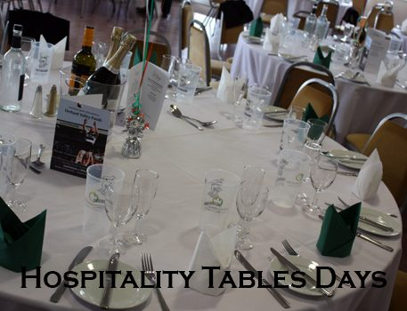 tables-days-w-text