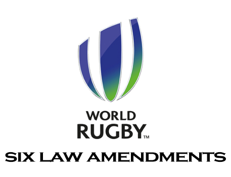 world rugby laws 2017 pdf