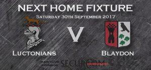 next-home-fixture-blaydon